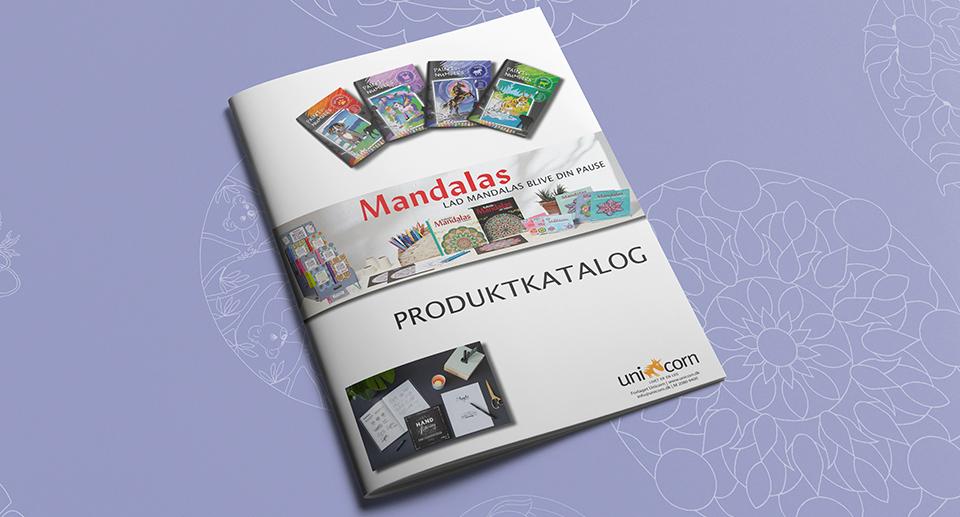 produktkatalog_mandalas_2019