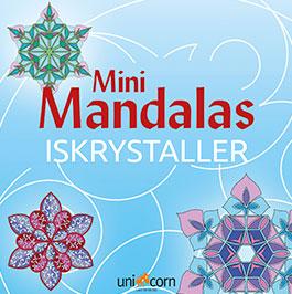forside-mandalas-mini-iskrystaller-small