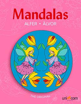 forside-mandalas_alfer
