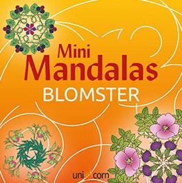 forside-mini_mandalas-blomster