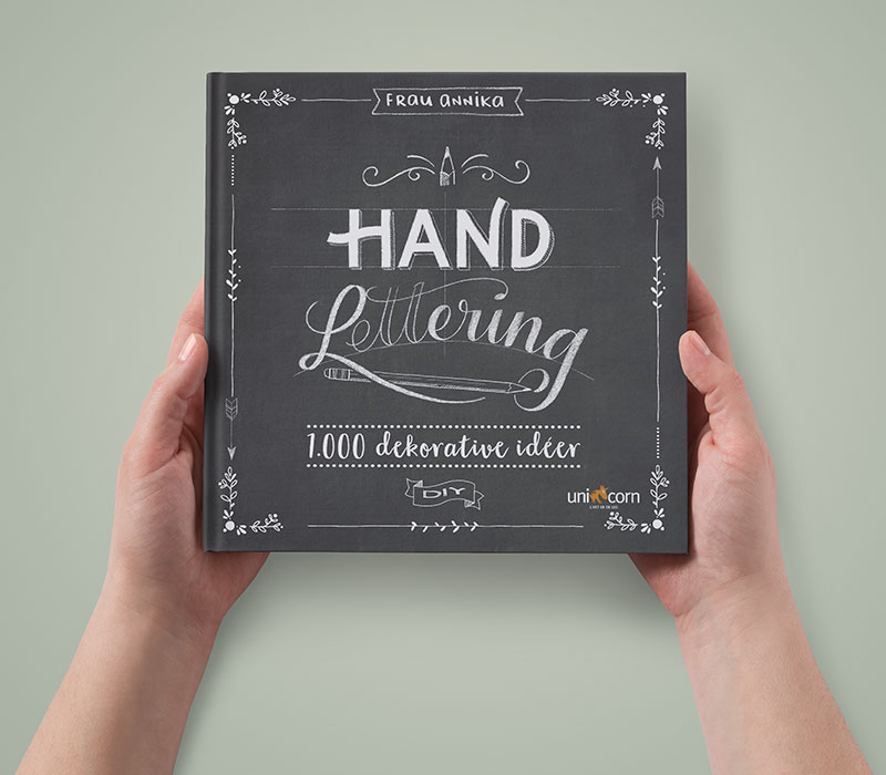 handlettering_1000_dekorative_ideer_p