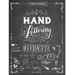 handlettering_oevebog