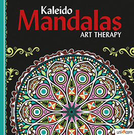 kaleido_mandalas_art_therapy_black