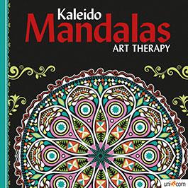 kaleido_mandalas_art_therapy_black