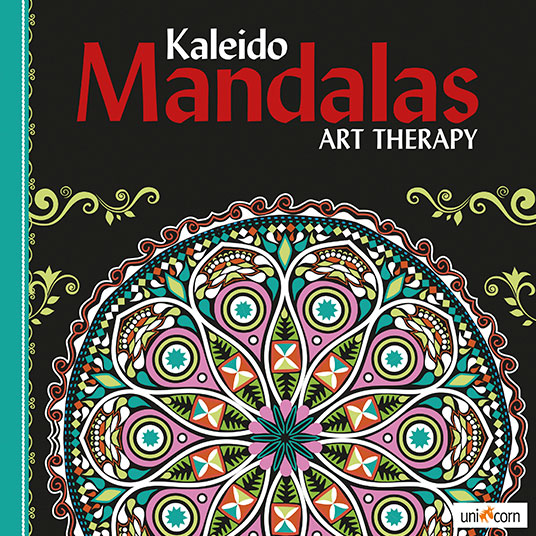 kaleido_mandalas_art_therapy_black_big