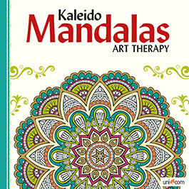 kaleido_mandalas_art_therapy_white