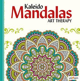 kaleido_mandalas_art_therapy_white