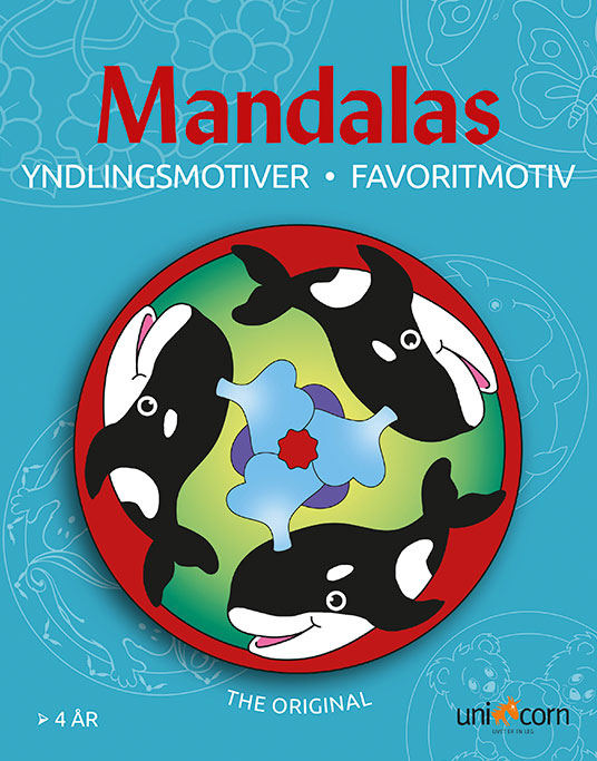 mandalas_ynglingsmotiver_big