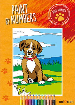 paint_by_numbers_baby_animals_s