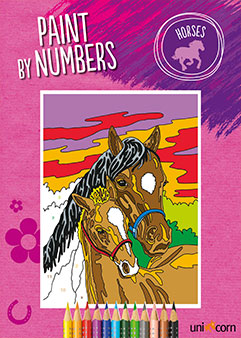 paint_by_numbers_horses_s