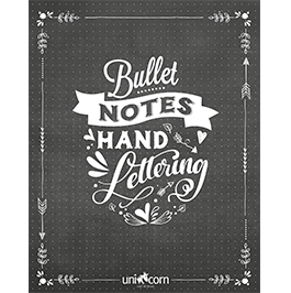 produkter_bullet_notes_265x265px
