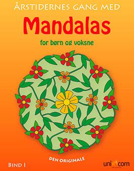 forside-mandalas-aarstidernes_gang