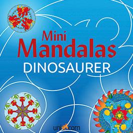 forside-mandalas-mini-dinosaurer