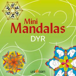 forside-mandalas-mini-dyr