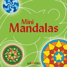 forside-mandalas-mini-groen