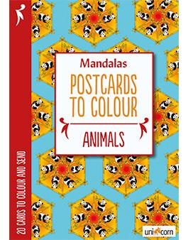 forside-mandalas-postcards-animals
