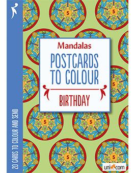 forside-mandalas-postcards-birthday