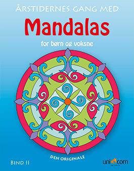 forside-mandalas_aarstidernesgang-2