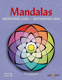 forside-mandalas_aarstidernsgang-3