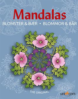 forside-mandalas_blomster-og-baer