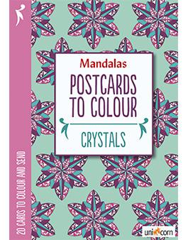 forside-mandalas_crystals