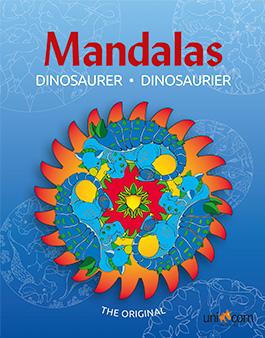 forside-mandalas_dinosarer-2
