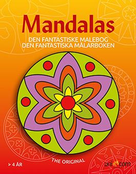 forside-mandalas_fantastiske-malebog