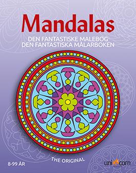 forside-mandalas_fantastiske_malebog-2