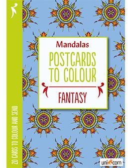forside-mandalas_fantasy