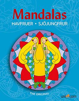 forside-mandalas_havfruer