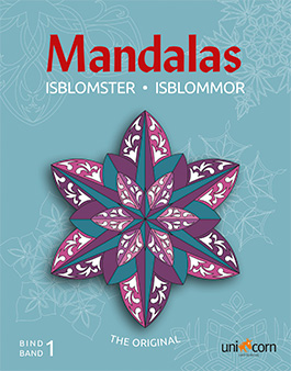 forside-mandalas_isblomster-2