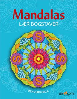 forside-mandalas_laer-bogstaver