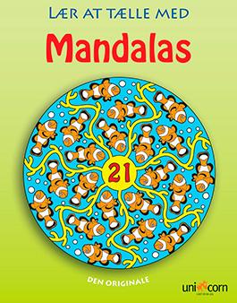 forside-mandalas_laer_at_taelle