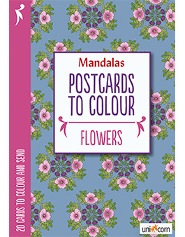 forside-mandalas_postcards_flowers