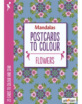 forside-mandalas_postcards_flowers