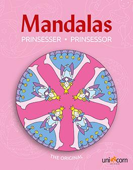 forside-mandalas_prinsesser_3