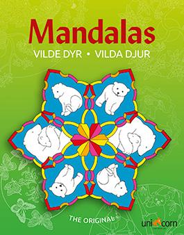 forside-mandalas_vilde_dyr