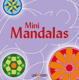 forside-mini_mandalas-lilla