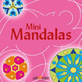forside-mini_mandalas-pink