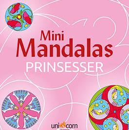 forside-mini_mandalas-prinsesser