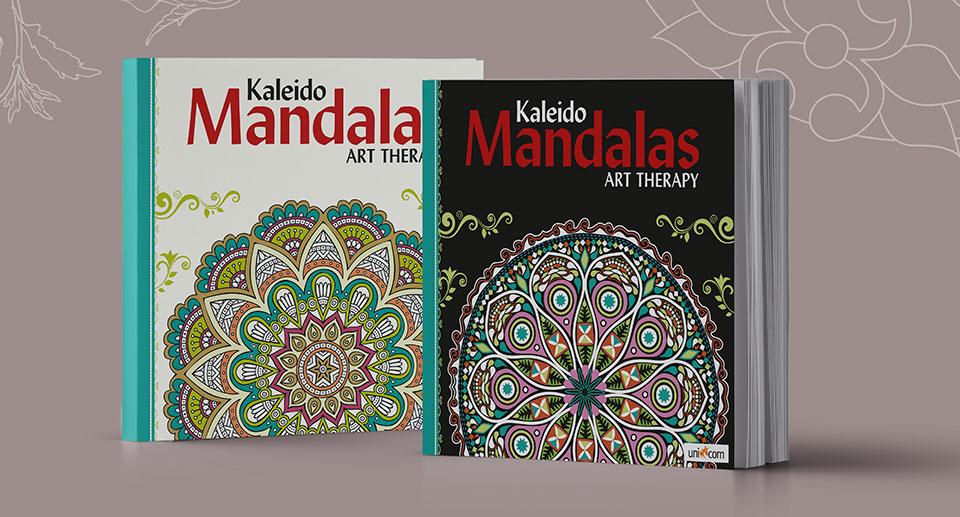 kaleido_mandalas_art_therapy_black_forord
