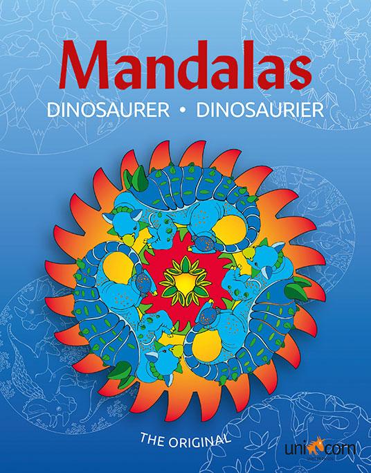 mandalas-dionsauer_big