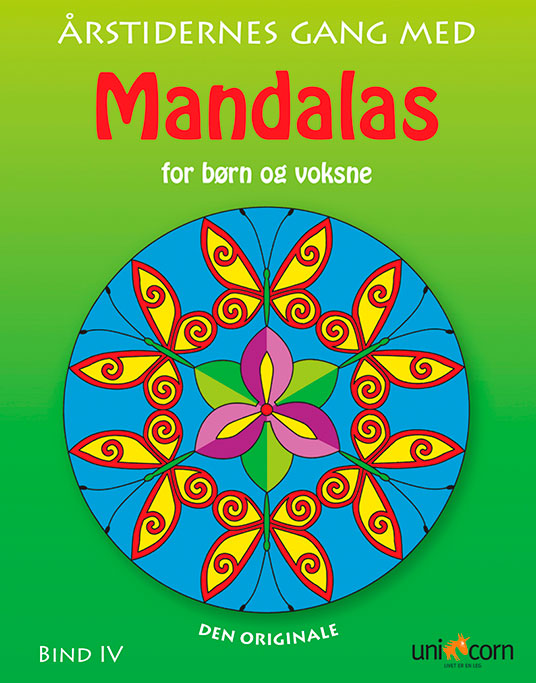 mandalas-for_boern_og_voksne_big