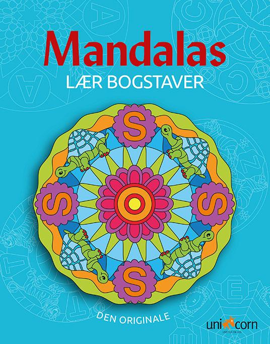 mandalas-laer_bogstaver_big