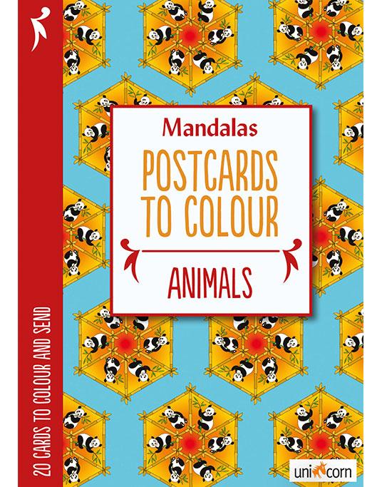 mandalas-postcards_animals_big