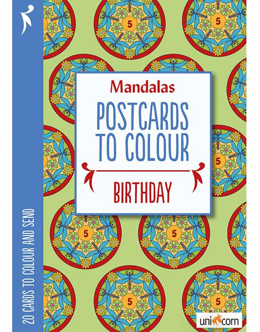 mandalas-postcards_birthday_big