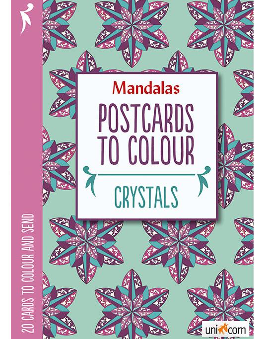 mandalas-postcards_crystals_big