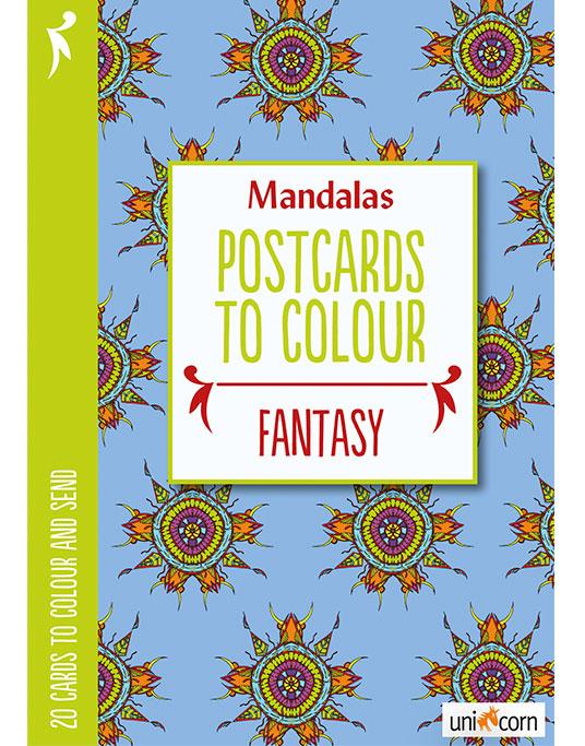 mandalas-postcards_fantasy_big