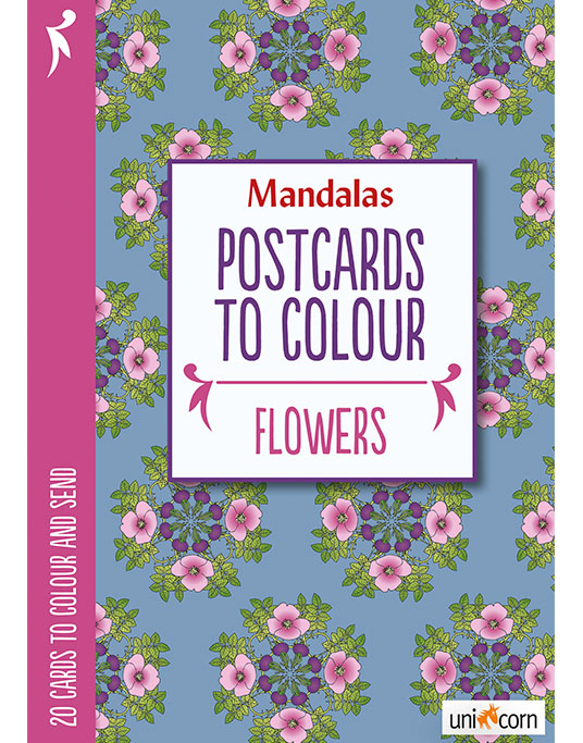 mandalas-postcards_flowers_big