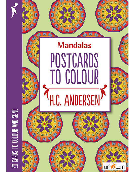 mandalas-postcards_h-c-andersen_big